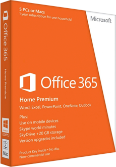 office--home-premium.png