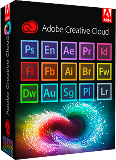 adobe-creative.png