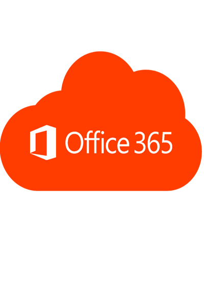 office-365.png