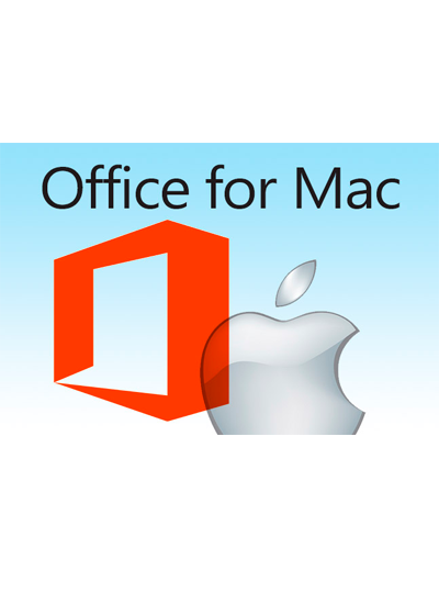 office-for-mac.png