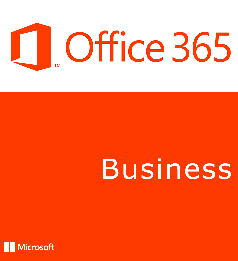 microsoft-office-365-business.png