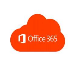 OFFICE 365 BUSINESS PREMIEUM 1 AÑO