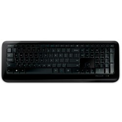 TECLADO 800 WIRELESS