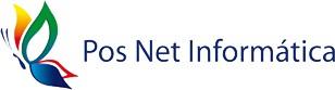 Pos Net Informática